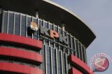 Dikbud NTT Hormati Langkah Penyidik KPK