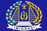 Imigrasi Nunukan tahan dua polisi Malaysia