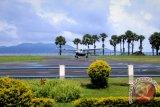 Bandara Sabu Seba dibangun tahun depan