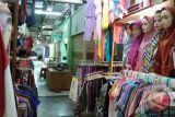 PD Pasar Jaya kembangkan digitalisasi Pasar Santa-Pasar Tebet