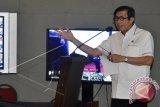 Menkumham: Ormas tidak boleh bertentangan dengan Pancasila