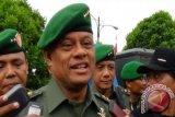 Panglima TNI Ucapkan Terima Kasih Filipina Bebaskan Sandera