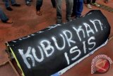 BNPT: Banyak Terpidana Terorisme belum Tersentuh Deradikalisasi