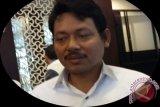 PJ Bupati: Perekaman E-KTP Muna Barat Terkendala Listrik