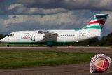 Tragedi Chapecoense, pesawat jatuh karena kehabisan bahan bakar