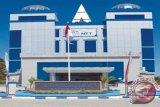 Pemberhentian Dirut Bank NTT Kewenangan Pemegang Saham