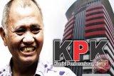 KPK Ungkap Modus Penerimaan Suap Wali Kota Cimahi