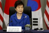 Tuntutan Pemakzulan, Presiden Korea Selatan Hadapi Pekan Genting
