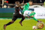 Le Bihan bawa Nice taklukkan Montpellier