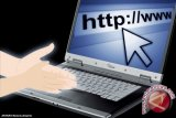 Penyedia Jasa Internet Laporkan Vandalisme Infrastruktur Telekomunikasi
