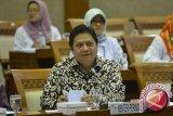 Menperin resmikan kantor Uniliever Indonesia berwawasan lingkungan