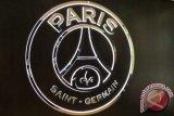 PSG menang 3-0 atas St Etienne