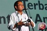 Tiga startup berpeluang jadi unicorn di Indonesia