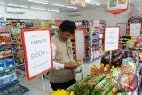 Perusahaan retail kans beroperasi di Minahasa Tenggara