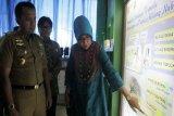 Gubernur Dukung Technopark Lampung Tengah