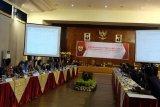 Komisi XI DPR Apresiasi Kinerja Kanwil DJBC Jateng & DIY