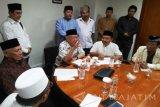 Pengamat nilai Indonesia kehilangan tokoh pendidikan inklusif