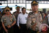 Kapolri: 400 Brimob Dikirim ke Aceh