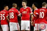 Ini Menurut Alex Ferguson Jika MU Menjuarai Liga Europa