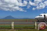 Government to Lengthen Runway Of Lembata Airport