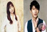 Hyun Bin Dan Kang So-Ra Berpacaran, Bernakah?