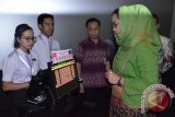 Bapenda gandeng BRK pasang 133 tapping box baru di Pekanbaru