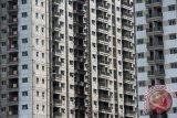 Sasar Mahasiswa, Wika Bangun Dua Tower Apartemen di Semarang