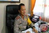 Empat Agen Malaysia Jadi Penadah TKI Ilegal