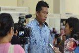 Aji Indonesia-IFJ Bekali Jurnalis Pelatihan Keselamatan