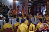 Hanura Sumsel buka pendaftaran calon legislatif 2019