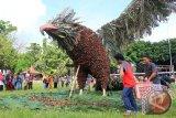 Sleman meraih Anugerah Pesona Indonesia kategori ekowisata populer