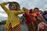 TDCC Expected To Boost Tourism Industry In Central Sulawesi