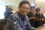 Bank Jateng Siapkan Seluruh Kantor Cabang  Dukung Tax Amnesty