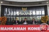 Refleksi Kinerja Akhir Tahun MK