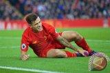 Hadapi Manchester City, Liverpool Tanpa Coutinho-Matip