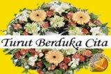 Kades di Bogor meninggal usai dilantik