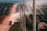 Indonesia sampaikan informasi kontribusi industri sawit lestari ke Norwegia