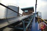 PG Gendhis Multi Manis Siap Produksi 42.000 Ton