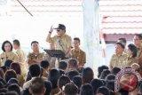 ASN di Minahasa Tenggara diminta pahami aturan Pemilu