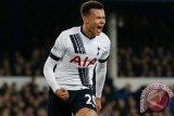 Jegal Chelsea 2-0, Tottenham Hotspur Naik ke Peringkat Tiga Klasemen