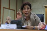Menteri Susi didesak tegakkan kedaulatan perikanan NTT