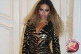 Petenis Serena Williams Lahirkan Seorang Anak Perempuan, Ini Ucapan Selamat dari Beyonce