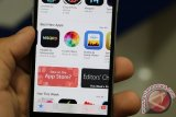 Waduh! Apple Hapus Aplikasi New York Times Di App Store China, Kenapa Ya?