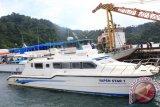 Warga sesalkan tidak beroperasinya Kapal Yapen Star
