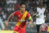 Madura United incar Andik Vermansyah