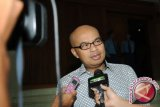 Mahesa: Komisi III DPR hati-hati lakukan uji kelayakan CHA