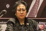 Rachmawati sarankan Prabowo fokus menyelesaikan persoalan bangsa