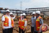Pabrik smelter nikel Rp76 triliun dibangun di Konawe Utara