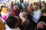 Bumdes Mendukung Perekonomian Desa