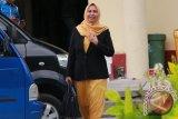 DPRD Palangka Raya sesalkan oknum kepsek terjerat kasus pungli